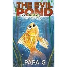 The Evil Pond