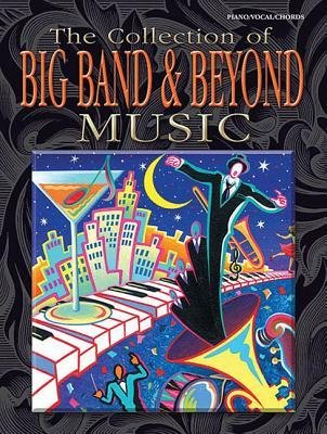 the-collection-of-big-band-beyond-music-author-warner-brothers-published-on-may-2004