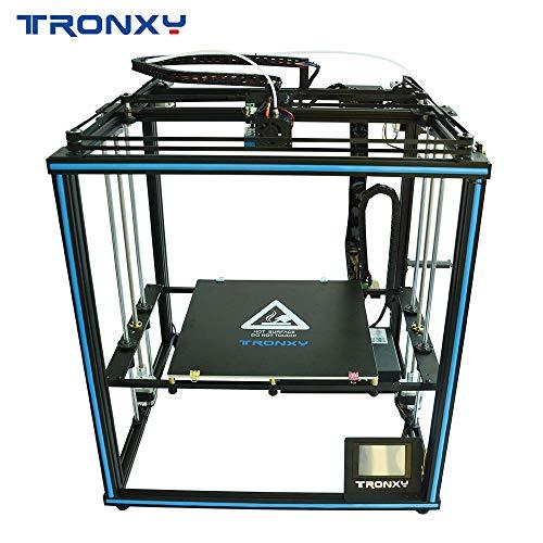 Tronxy – Tronxy X5SA - 5