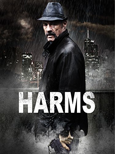 harms (film)