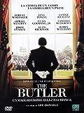 The Butler - Un maggiordomo alla Casa Bianca [Import anglais]