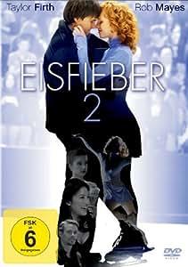 Eisfieber 2
