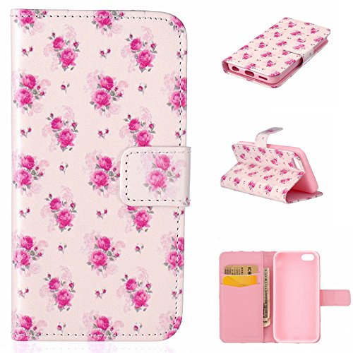 techbutik-coque-pour-apple-iphone-5c-40-etui-cuir-couverture-complete-pu-coquille-arriere-dos-tpu-so