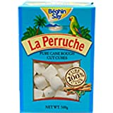 A La Perruche Primer Corte Terrones De Azúcar Blanco 500g