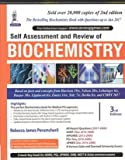 #9: Self Assessment and Review of Biochemistry (PGMEE)