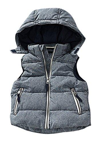 zamot-boys-gray-padded-cotton-contrast-pipe-zipped-detachable-hood-puffer-vest-vest-3-yrs