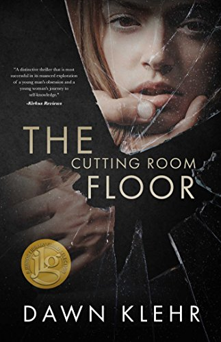 The Cutting Room Floor: A Gripping Romantic Thriller (Secrets and Lies Book 1) (English Edition) por Dawn Klehr