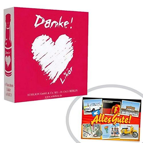 DVD Historisches Militärkonzert NVA der DDR | GRATIS DDR Geschenkkarte | Ossi Produkte | Geschenkidee für alle Ostalgiker aus Ostdeutschland | DDR Geschenke
