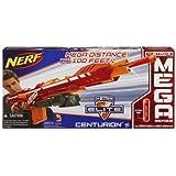 Game/Play Nerf N Strike Elite Centurion Blaster Kid/Child