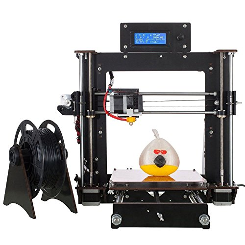 Imprimante-3D-Win-tinten-i3-haute-prcision-non-assembl-Desktop-3D-imprimante-bricolage-Kit-avec-cran-LCD-taille-de-la-construction-200mm-200mm-180mm