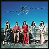 7/27 [Vinyl LP]