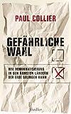 Gun In Den Welten - Best Reviews Guide