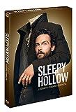 Locandina Sleepy Hollow Stg.4 (Box 3 Dvd)