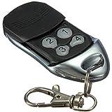 4330E , 4332E , 4333E , 4335E, Compatible télécommande émetteur pour porte de garage automation, Qualité Supérieure keyfob
