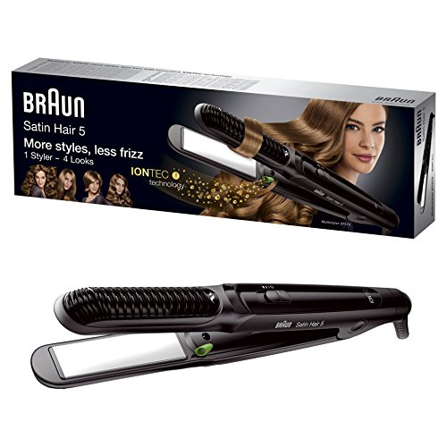 Braun Satin Hair 5 Multistyler ST570 - 6