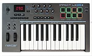 the impact of technology on the improvement of musical instruments Music technology is the use of any device, mechanism, machine or tool by a musician or composer to make or perform music to compose, notate, play back or record songs or pieces or to analyze or edit music.