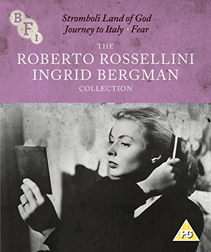 rossellini-bergman-collection-limited-edition-numbered-blu-ray-box-set-uk-import
