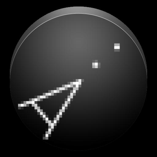 asteroids-free
