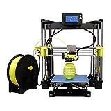 Stampante 3D ad Alta Precisione