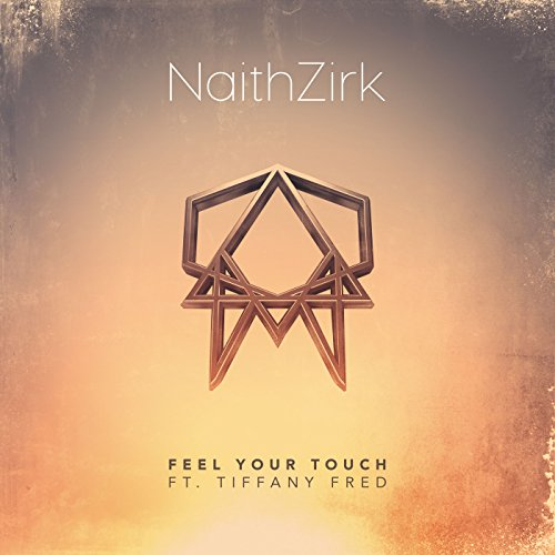 feel-your-touch-feat-tiffany-fred