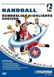 Handball Bundesliga Highlights 2007/08