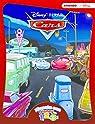 Cars par Disney