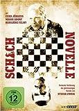 Schachnovelle kostenlos online stream