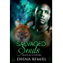 Salvaged Souls (Black Hills Wolves #58)