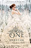The One (versione italiana) (The Selection (versione italiana) Vol. 3)