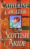 The Scottish Bride (Bride (Paperback))