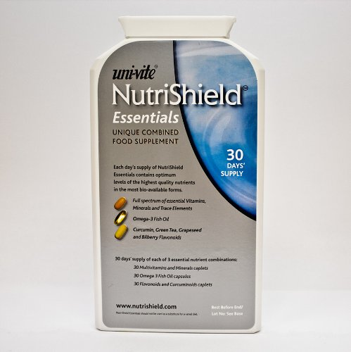 nutrishield-essentials-unique-3-a-day-health-supplement-30-day-supply