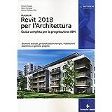 Simone Pozzoli (Autore), Marco Bonazza (Autore), Stefano Werner Villa (Autore) Disponibile da: 16 novembre 2017 Acquista:  EUR 59,90  EUR 50,92 5 nuovo e usato da EUR 50,92