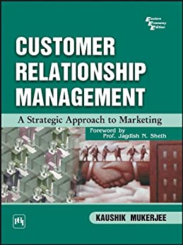 relationship marketing amazon