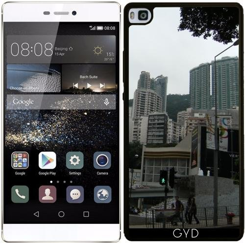 custodia-in-silicone-per-huawei-p8-grattacielo-a-hong-kong-4-by-cadellin