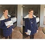 Evening Clutch Bag Elegant Leather Rhinestone Designer Hand Clutch Bags Shimmer Bags For Women