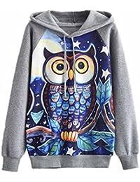 Suchergebnis Suchergebnis Pullover Pullover Suchergebnis Auf Auf EuleBekleidung EuleBekleidung FürDamen FürDamen nNwPm0Oyv8