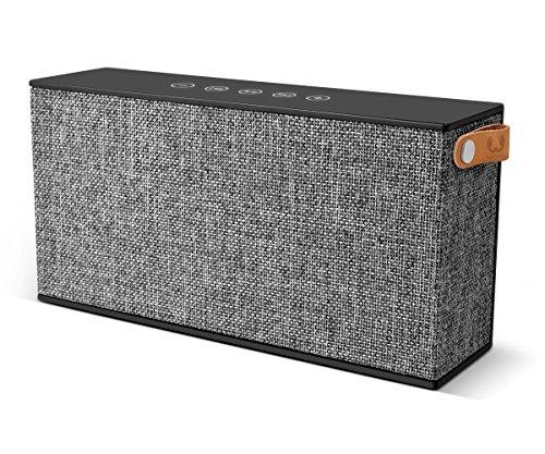 Fresh 'n Rebel Speaker Rockbox Chunk Fabriq Edition, potente altoparlante Wireless...
