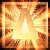 The Sun (Walt Remix)