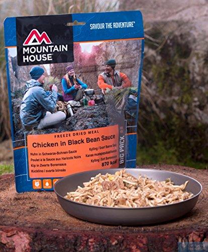 mountain-house-l-serveurs-2-cadeau-gratuit-chicken-black-bean-sauce