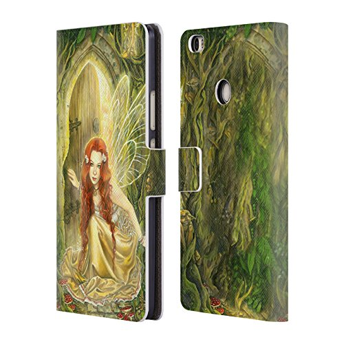 official-selina-fenech-threshold-fairies-leather-book-wallet-case-cover-for-xiaomi-mi-max