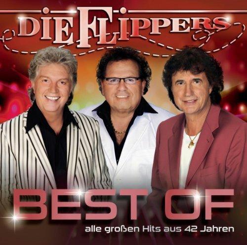 Flipper Zurück (Best of)
