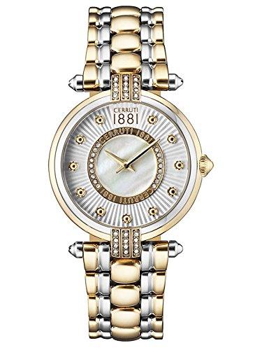 cerruti-montre-pour-femme-avec-bracelet-en-acier-inoxydable-crm140stg04mgt