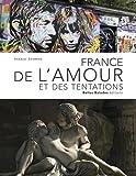 France de l'amour et des tentations