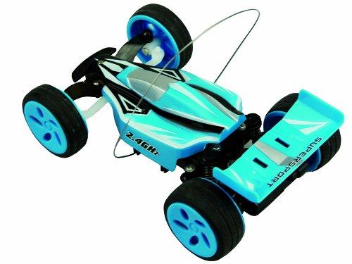 amewi-22096-mini-buggy-galaxy-coche-teledirigido-incluye-trampolin-de-saltos-surtido-colores-aleator