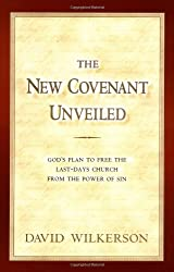 New Covenant Unveiled