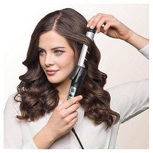 Braun Satin Hair 7 CU 710 Lockenstab mit IONTEC Technologie - 3
