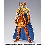 Premium Bandai Saint Cloth Myth EX Siren Sorrento Action Figure by Bandai
