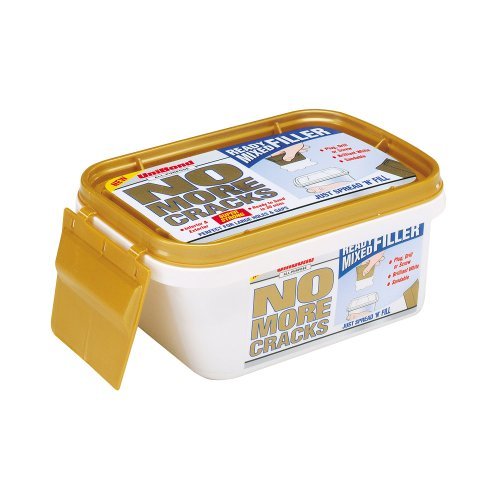 unibond-all-purpose-no-more-cracks-ready-mixed-filler-tub-600-g