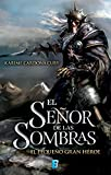 Libros Descargar en linea El senor de las sombras (PDF y EPUB) Espanol Gratis