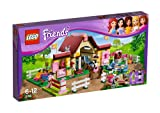 LEGO Friends 3189 - Pferdestall